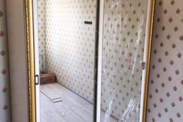 Квартира на Ленина,9