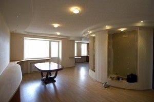 Ремонт квартир под ключ – черновая и чистовая отделка